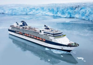 Join us for Antarctica Cruise in Jan 2020