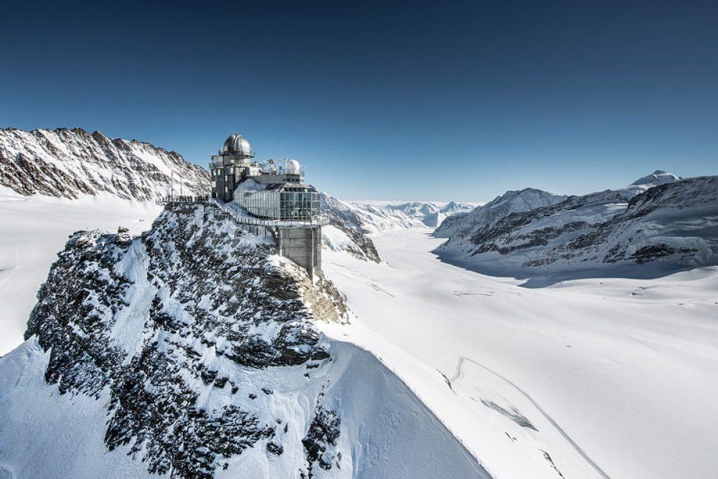 Switzerland map,Jungfraujoch,Lake Lucerne,Zurich,Glacier express,Switzerland train