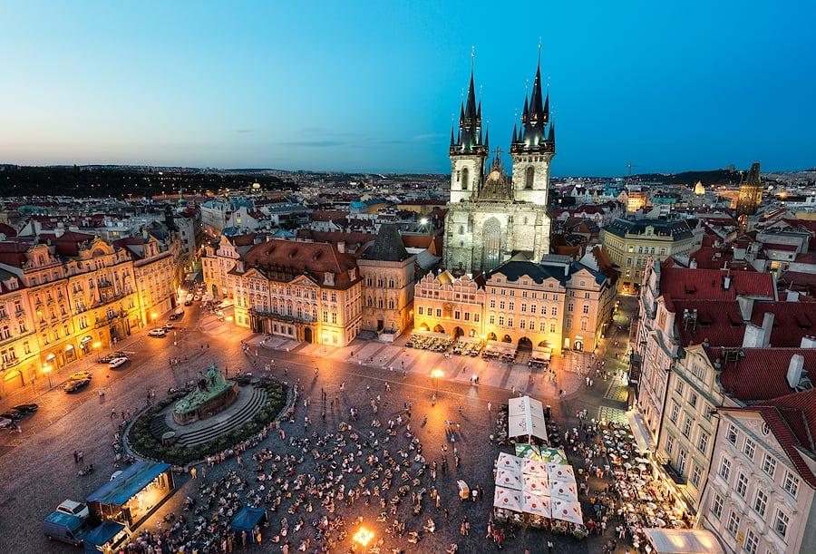 Prague Castle ,Prague things to do ,Prague nightlife ,Prague for tourist ,Prague things to do ,Prague tourism
