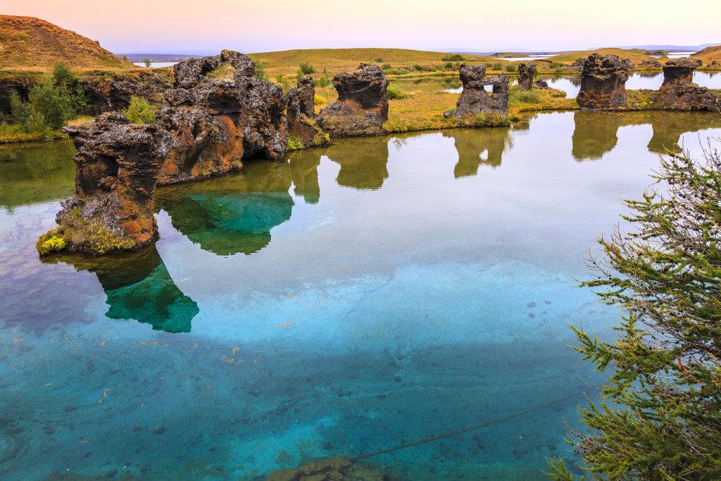 Northern Lights, Igloo & Iceland Road Trip – Travel Buddies Talk