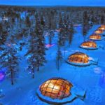 northern lights travel blog ,northern lights travel guide ,Northern lights iceland , best place to see northern lights ,northern lights norway ,Icehotel ,kakslauttanen arctic resort ,best place to see northern lights , aurora borealis